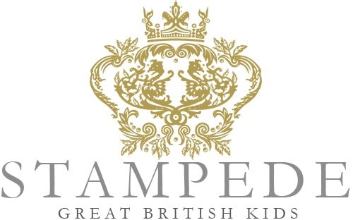 Stampede: Children's Designer Shoes and Clothes, Lytham