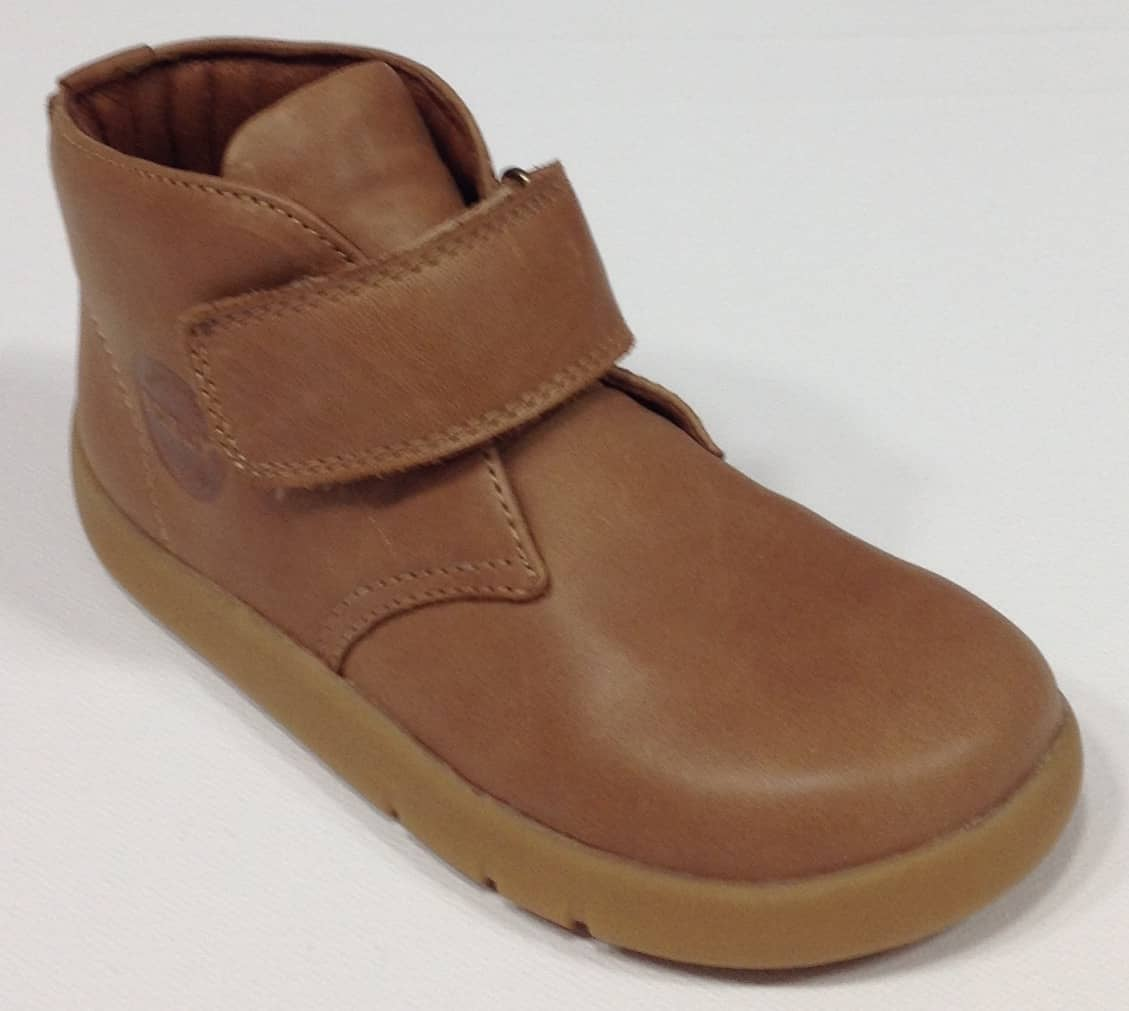 Bobux Boys Boots Desert Explorer I-Walk - Stampede  Children s Designer  Shoes and Clothes e576479c31e1